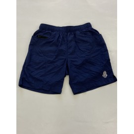 PISOLO SHORT NAVY