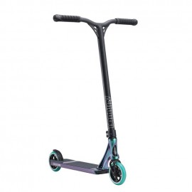 BLUNT COMPLETE PRODIGY S8 TROTTINETTE JADE