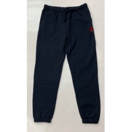 PISOLO BASIC PANTS JUNIOR 14 ans