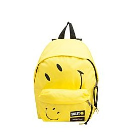 EASTPAK SMILEY BIG ORBIT