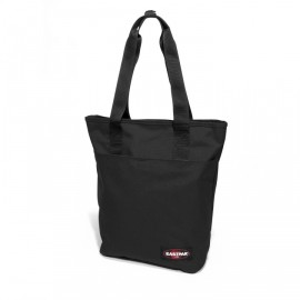 EASTAPK SHOPPER