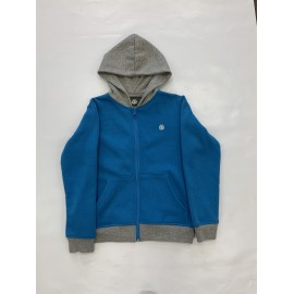 ELEMENT SWEAT SMITH ZH BOY BLUE SU BLUE
