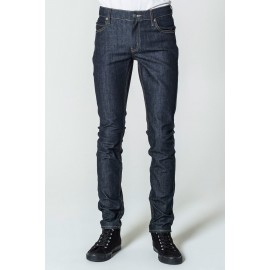 CHEAP MONDAY TIGHT MID RISE SKINNY