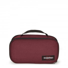 EASTPAK OVAL FLAT SINGLE