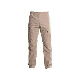 CARHARTT AVIATION PANT WALL RINSED