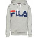 FILA CLASSIC LONG HOOD