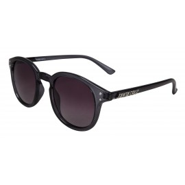 SANTA CRUZ SUNGLASSES WATSON SUNGLASSES BLACK