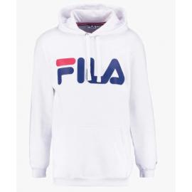 FILA CLASSIC LONG HOOD SWEAT