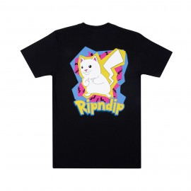 RIPNDIP CATCH EM ALL