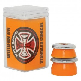 INDEPENDENT BUSHINGS CONICAL MEDIUM 90A