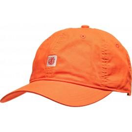 ELEMENT CAMP IV CAP DARK NAVY