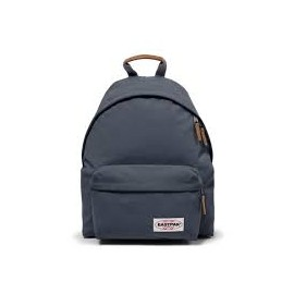 EASTPAK PADDED PAK'R 63Y OPGRADE DOWNTOWN