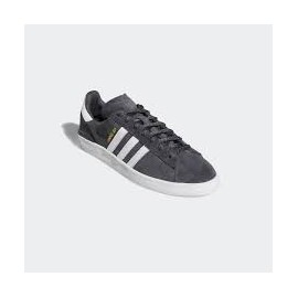 ADIDAS CHAUSSURE CAMPUS ADV GRISE