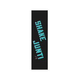 SHAKE JUNT GRIP PLAQUE ZION WRIGHT PRO GENCOD