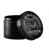 JACKER GRINDER 50MM PALM BEACH BLACK