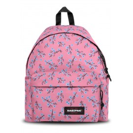 EASTPAK PADDED PAK'R B80 RAINBOW COLOUR