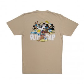 RIPNDIP LORD NERMAL LS NAVY