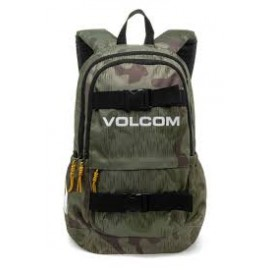 VOLCOM SUBSTRATE II CAMOUFLAGE