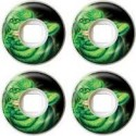 ELEMENT SLIMER 54MM