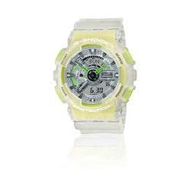 G-SHOCK WRIST WATCH ANALOG 7AER