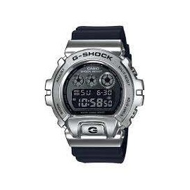 G-SHOCK WRIST WATCH DIGITAL 1ER