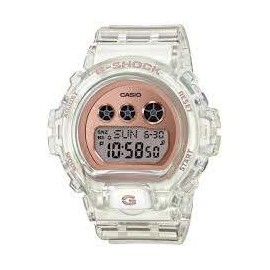G-SHOCK WRIST WATCH DIGITAL
