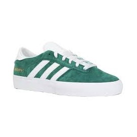 ADIDAS MATCHBREAK SUPER CGREEN