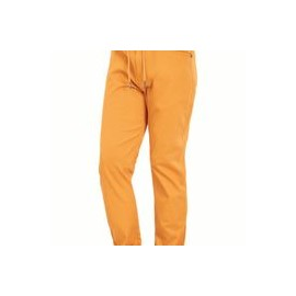 PICTURE CRUSY CHINO CAMEL