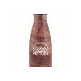 PICTURE URBAN PK3 WOOD
