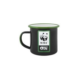 PICTURE WWF SHERMAN CUP