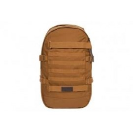EASTPAK FLOID TACT L 96V MONO WOOD