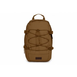 EASTPAK BORYS 96V MONO WOOD