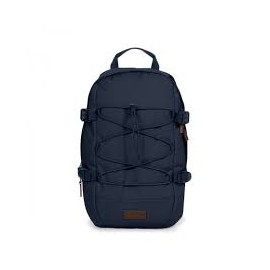 EASTPAK BORYS 50Q MONO NIGHT