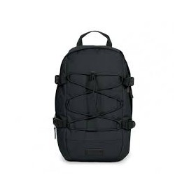 EASTPAK BORYS 07I BLACK2