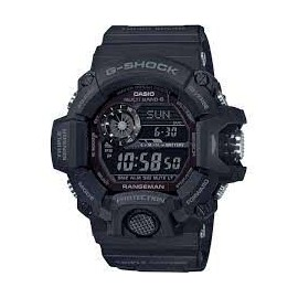 G-SHOCK GW-9400-1BER