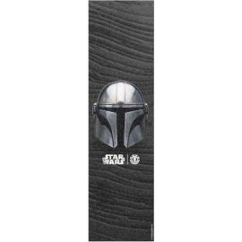ELEMENT X STAR WARS MANDALORIAN BESKAR GRIP