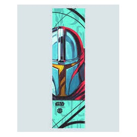 ELEMENT X STAR WARS MANDALORIAN MANDO GRIP