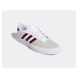 ADIDAS MATCHBREAK SUPER WHITE NAVY