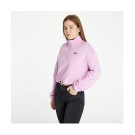 VANS WOMEN LEFT CHEST HALF Z ORCHID