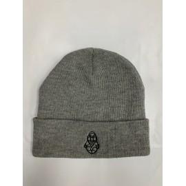 Hubeet Hat