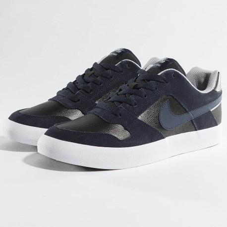 Delta Force Chez Sb Proshop Pisolo Vulc Nike Chaussures twEZzFqE