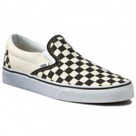 Chaussures Slip-On Vans Classic