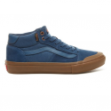 VANS STYLE 112 MID PRO CHAUSSURE