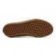 Chaussures Vans Style 112 Mid Pro Bleues / Gum