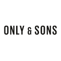 ONLY&SON