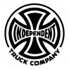 Independent Truck Compagny